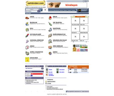 sahibinden-ilan-sitesi-eski-hali