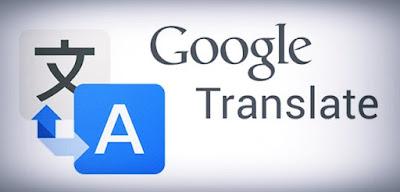 تطبيق-Google-Translate-للترجمة-علي-الآيفون