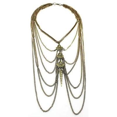 tendências bijoux 2016 2017