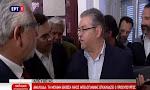 mathhma-istorias-apo-koytsoumpa-se-tsipra-gia-to-oplo-toy-mpelogiannh