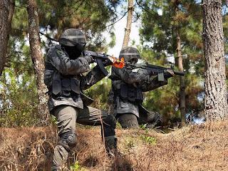 Airsoft Gun, Kegiatan Airsoft Gun, Program Kegiatan Airsoft Gun, Airsoft Gun Outbound Lembang, Airsoft Gun Outbound Bandung, Outbound Lembang, Outbound Bandung, Outbound,