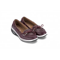http://www.top-shop.ru/product/434876-walkmaxx-moccasins-3-0/?cex=1534225&aid=24984