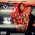Story of You and I by sly Ft Mavo