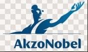 Vaga de Estagio Akzo Nobel