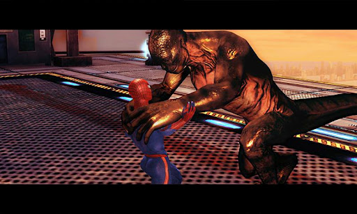 Game SpiderMan Amazing 3 Free guide for Android - APK Download