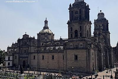 Velocità datazione città del Messico la datazione del carbonio è usata per determinare