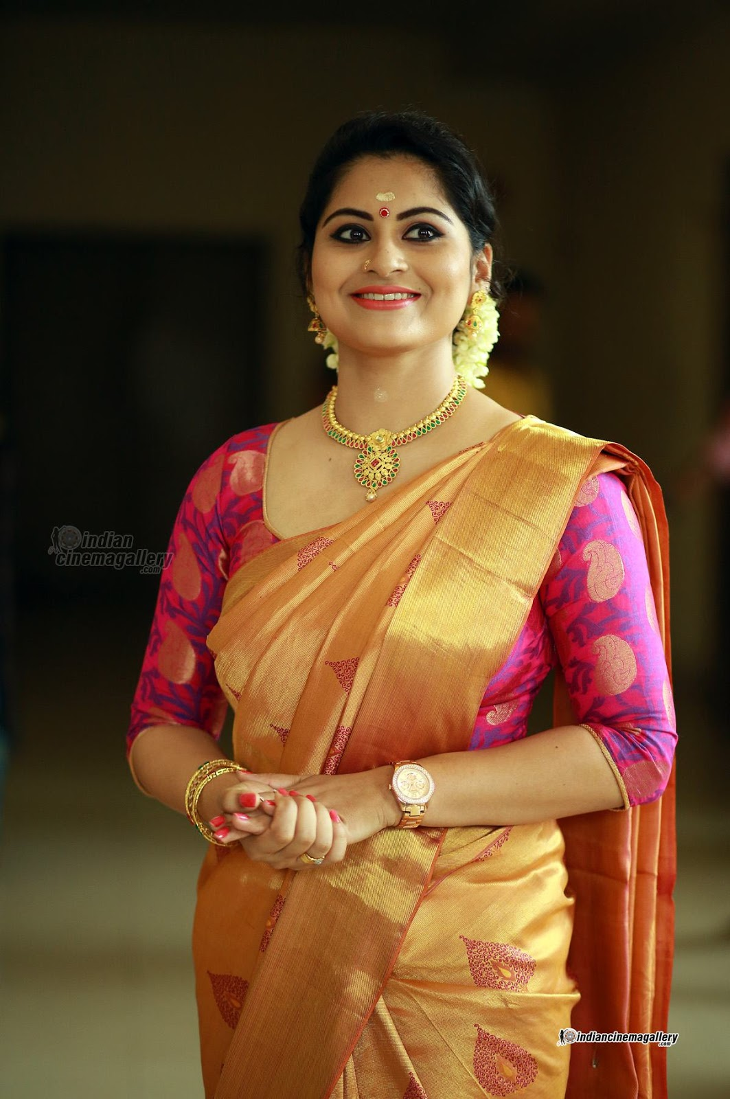 Vasundhara Das Marriage Photos Related Keywords