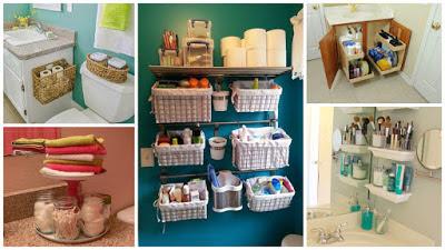 10-tips-organizar-baños-pequeños
