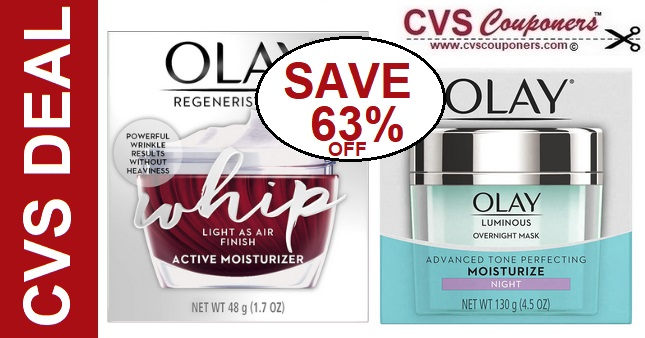 https://www.cvscouponers.com/2019/04/save-63-off-olay-regenerist-whip-at-cvs.html