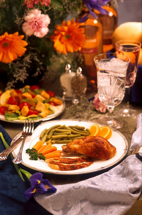 set table with dinner.jpeg