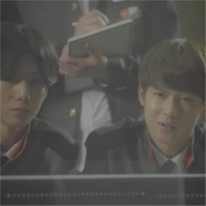 Sinopsis Click Your Heart Episode 7