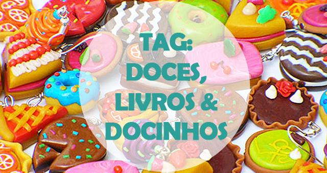 tag-doces-livros-e-docinhos