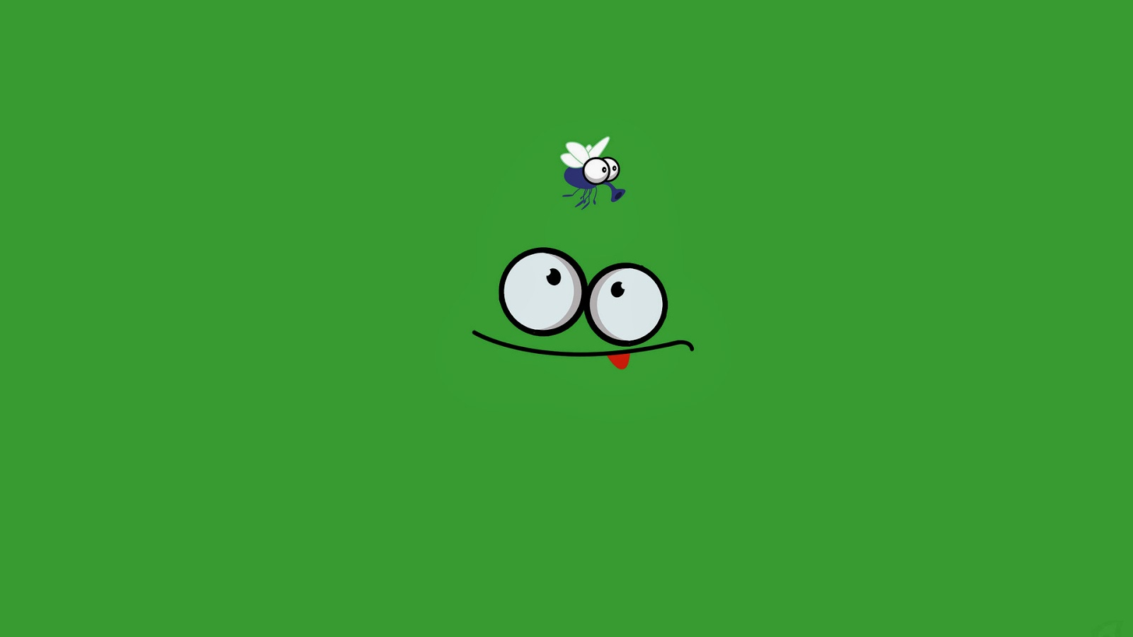 Cute Wallpapers For Girls Mobile Beautiful Minimalist Wallpapers For Your Desktop Most