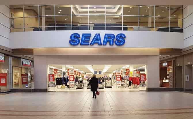 Compras, ofertas, descuentos, marcas