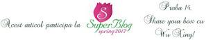 http://super-blog.eu/2017/03/31/proba-14-share-your-box-cu-wu-xing/