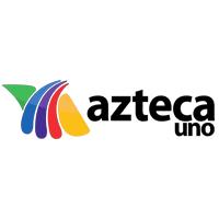 AZTECA1
