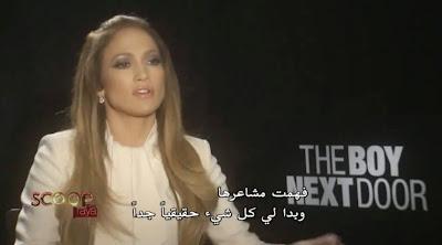 Jennifer Lopez pic
