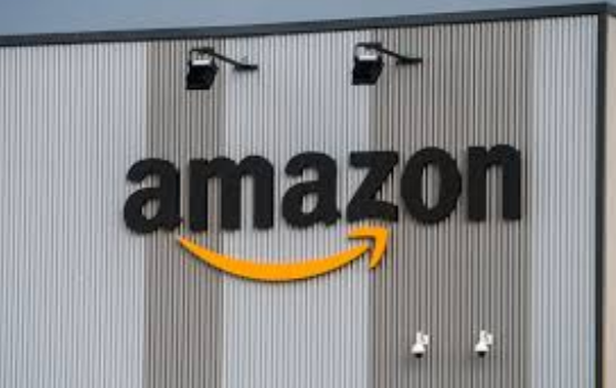 Amazon has declared new, free courses in machine learning, offering all designers a similar educational programs that it uses to prepare its very own product architects and information researchers.