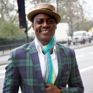 Sound Sultan on 7th studio album