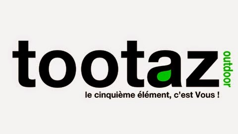 Tootaz-outdoor sur Facebook