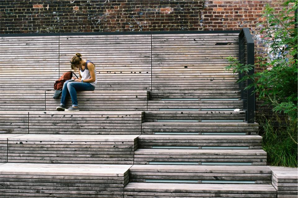 9 dolog, amit erdemes tudni az introvertaltakrol