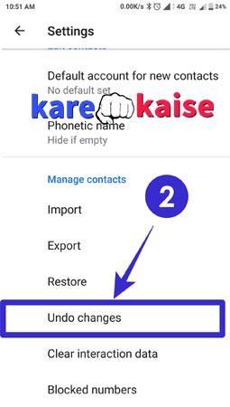 undo-changes-kare