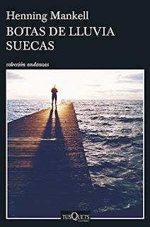 Botas De Lluvia Suecas PDF