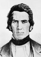 Thomas Davenport