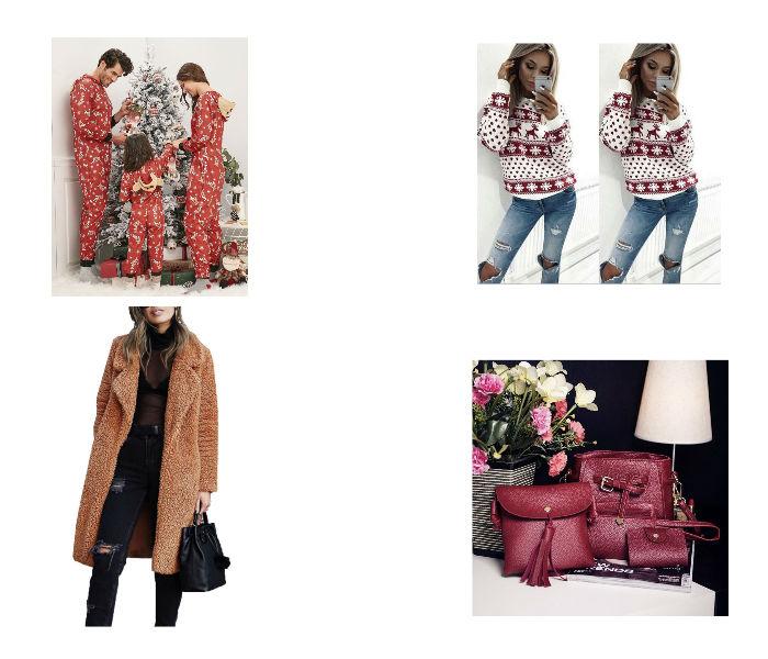 56a8e726967 A Christmas wish list