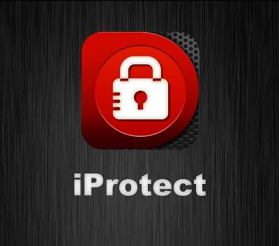iprotect gratuit