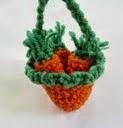 http://translate.google.es/translate?hl=es&sl=de&tl=es&u=http%3A%2F%2Fwww.amigurumitogo.com%2F2015%2F03%2FCarrot-Purse-Crochet-Pattern-Free.html