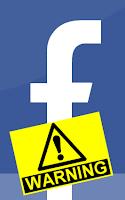 facebook-warning