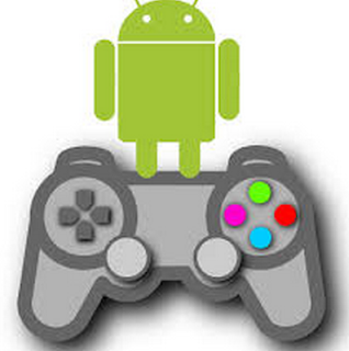 Cricket IPL 2015 Android Game Free Download