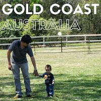 http://babynadra.blogspot.my/2013/10/gold-coast-australia-surfers-paradise.html