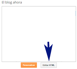 Solución ¡no se muestra la caja de comentarios de Google+ en Blogger!