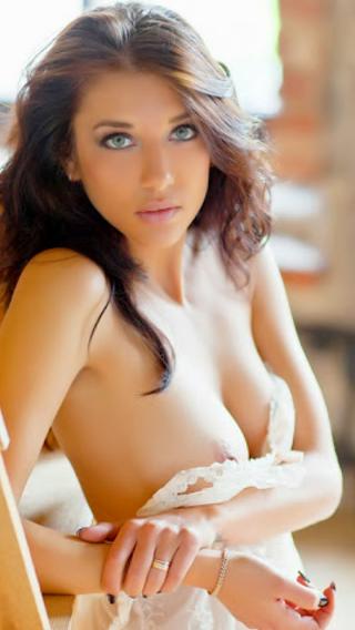 american hot girls images | american hot girls 2016 images