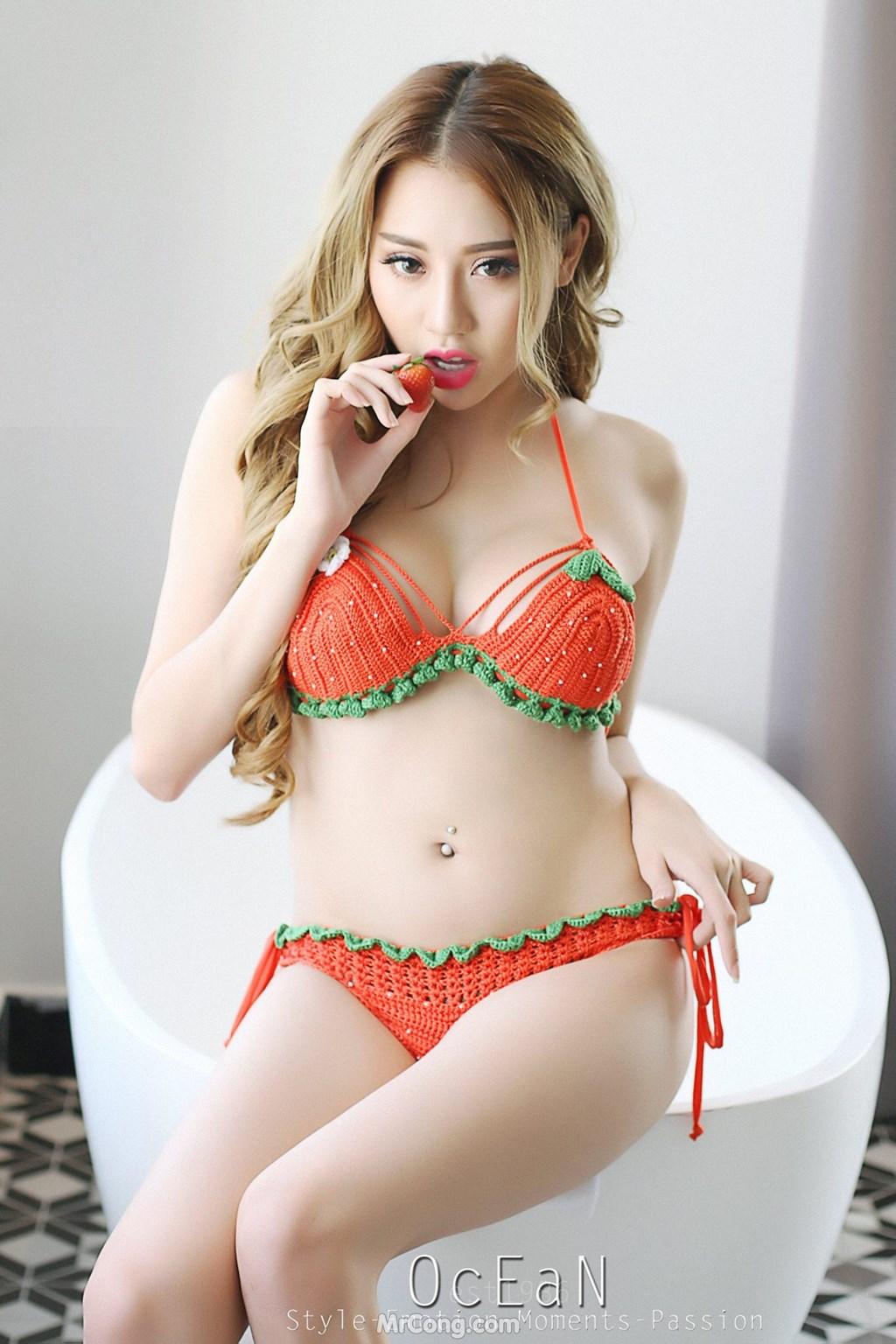 Image Nguyen-Nhi-Nguyen-Thi-Ha-MrCong.com-002 in post Mê mẩn với bộ ảnh cô nàng Nguyễn Nhi quyến rũ bên bồn tắm (27 ảnh)