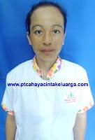 Sugiyanti Baby Sitter Babysitter Perawat Pengasuh Suster Anak Bayi Balita Nanny
