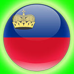 Liechtenstein www.nhandinhbongdaso.net