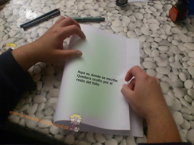 Enviar una carta como en el siglo XIX, Seand a letter like XIX style. last century letter, envelope like antique, sealing wax, doblar las cartas como en el siglo pasado, ejemplo de carta del siglo xix, como enviar cartas por correos, como enviar una carta postal, carta del siglo xix, enviar una carta como el el siglo xix, las primeras cartas postales, como se doblaban antes las cartas, doblar las cartas como en el siglo pasado, eviar una carta como antiguamente, como funcionaba antiguamente el servicio postal, hacer cartas, diy envelopes, envelopes antique, vintage leeter envelope
