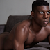 NSFW: Curtis Bannister by Greg Vaughan