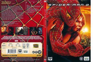 Spider man 2 2004 game download for android