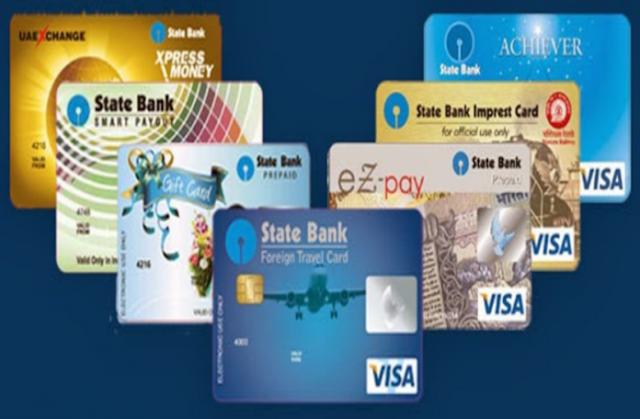 बंद होने वाला है पुराना एटीएम कार्ड, ऐसे मिलेगा नया कार्ड