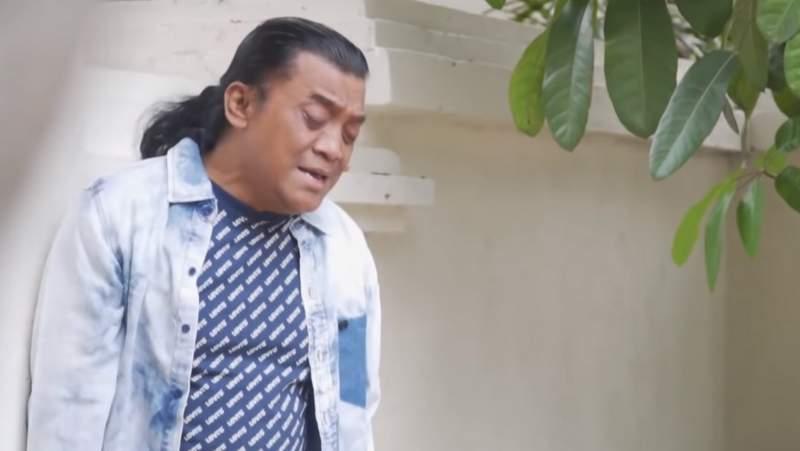 Lirik Lagu Didi Kempot - Tatu dan Terjemahannya