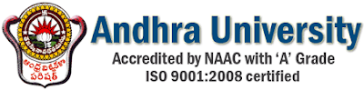 Andhra University Assistance Number India