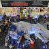 """Exposição internacional """"Transformers"""""""