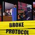 Steam Free Games: BROKE PROTOCOL: Online City RPG - Agrégalo a tu Cuenta y lo Tendrás para Siempre