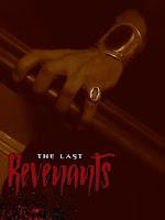 http://www.vampirebeauties.com/2018/01/vampiress-review-last-revanents.html?zx=b79e70c90563cc91