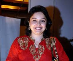 Anjali Tendulkar Family Husband Son Daughter Father Mother Age Height Biography Profile Wedding Photos