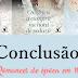 Conclusão | Maratona 10 romances de época em 10 dias